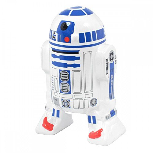 Star-Wars-R2-D2-Hucha-0
