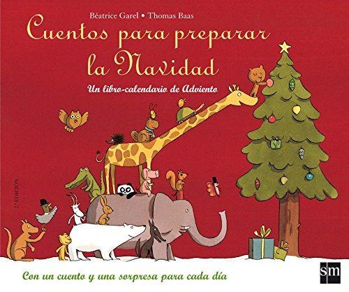 Cuentos-para-preparar-la-navidad-0