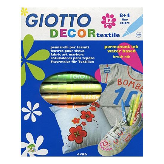 rotuladores_textiles