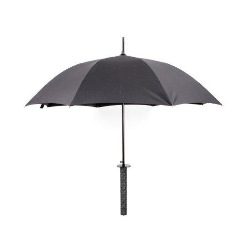 Kikkerland-Samurai-Umbrella-0