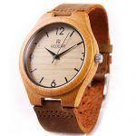 Casual-bamb-madera-relojes-de-pulsera-por-Redear-con-Correa-natural-piel-de-vaca-Movimiento-de-cuarzo-japons-0