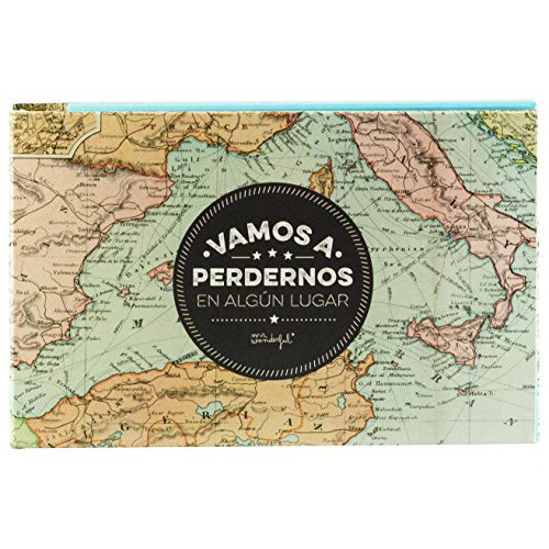 Mr-Wonderful-lbum-de-viaje-Vamos-a-perdernos-en-algn-lugar