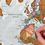 Scratch-el-Mundo-Rasca-los-lugares-a-los-que-viajes-0