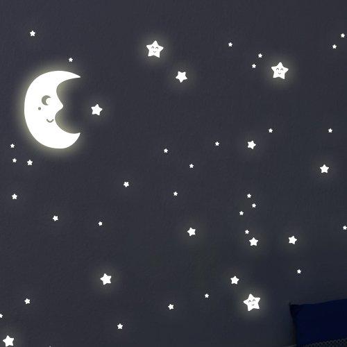 el sol la luna y las estrellas para ninos de primaria