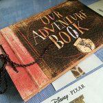 xiduobao-NuestraMi-lbum-de-fotos-de-aventura-Retro-lbum-Recortes-para-DIY-aniversario-Anniversary-lbum-de-recortes-lbum-de-fotos-lbum-de-fotos-de-boda-Our-adventure-book-large-0-0