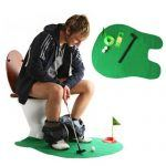 Andux-Aseo-Bao-Mini-Golf-Juego-Potty-Putter-entrenamiento-de-putter-para-WC-01-0