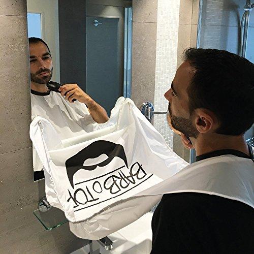 Delantal-Para-Afeitado-De-Barba–BARBoTOP–El-primer-babero-barba-para-afeitarse-y-cuidar-su-barba-sin-tener-que-perder-tanto-tiempo-limpiando-el-bao-Delantal-especial-barba-el-accesorio-perfecto-para-0-1