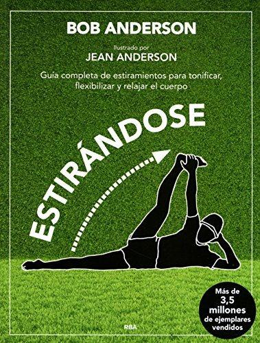 Estirndose-Edicin-30-aniversario-EJERCICIO-CUERPO-MEN-0