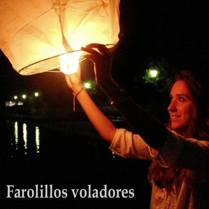 Pack-10-Farolillos-voladores-Sky-Lanterns-0
