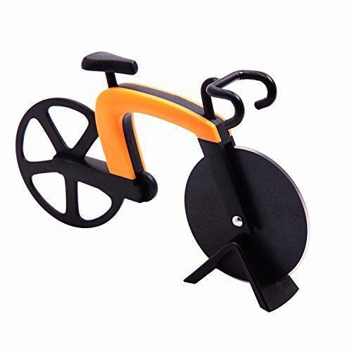 cortador-pizzas-bicicleta-01