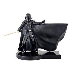 Palillero de Darth Vader