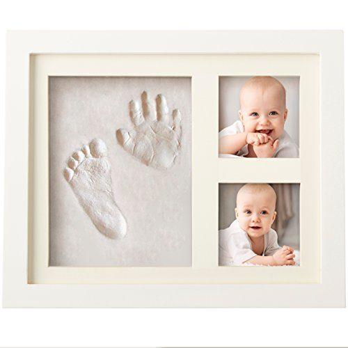 marco-huellas-bebe-01