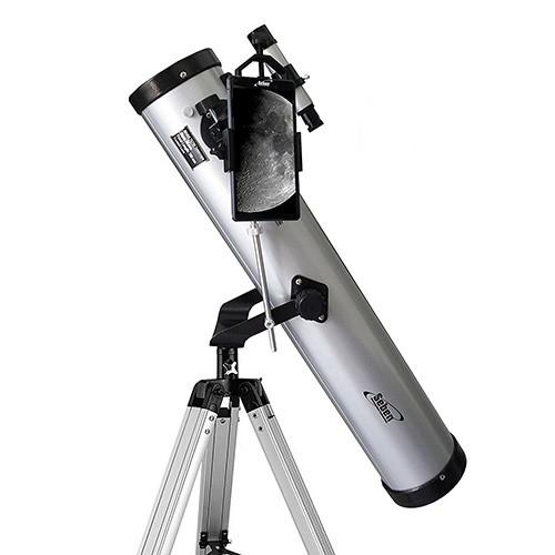 telescopio_adaptador_movil