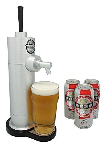 Bomba-Casera-de-Cerveza-para-Caas-de-JM-Posner–Dispensador-Domstico-de-Cerveza-para-Caas-0