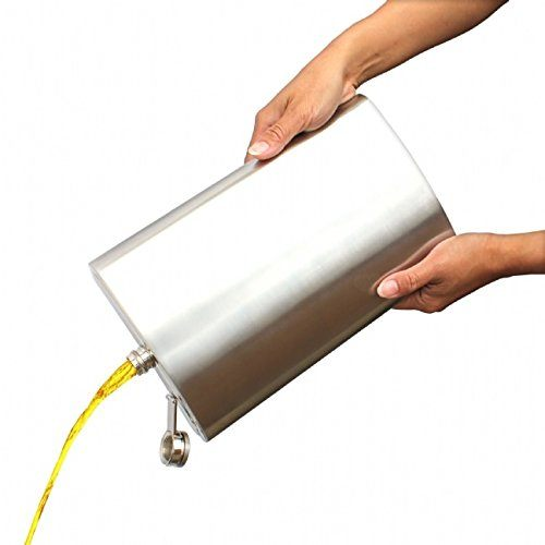 Flcida-gigante-2-litros-0