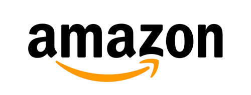 Regalos al mejor precio en estas secciones de Amazon