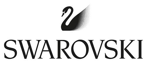Regalos de calidad y diseño al mejor precio en el outlet de Swarovski