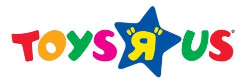 Encuentra regalos a buen precio en Toys R Us