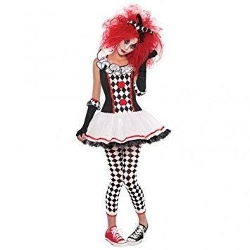 Disfraz-de-Arlequn-para-mujer-en-varias-tallas-para-Halloween-0