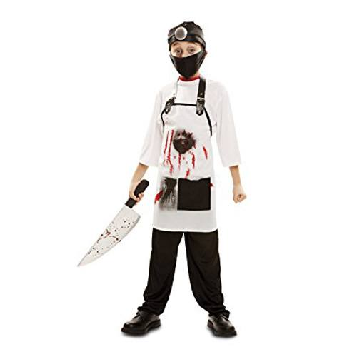 My-Other-Me-Disfraz-de-Doctor-zombie-para-nino