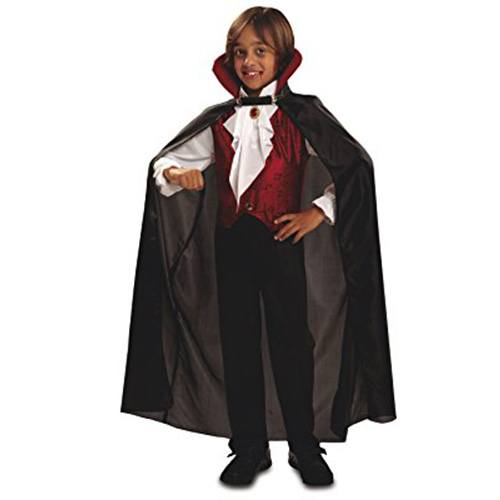 My-Other-Me-Disfraz-de-vampiro-gotico-para-ninos