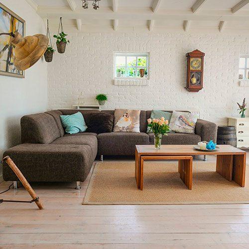 Ideas para regalar para hogar o casa