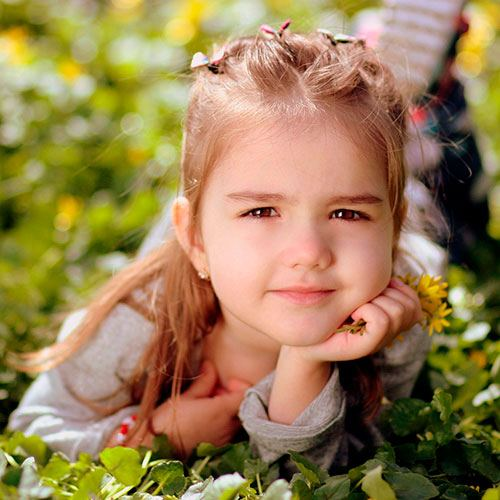 Ideas pra regalar a tu hija o a una niña