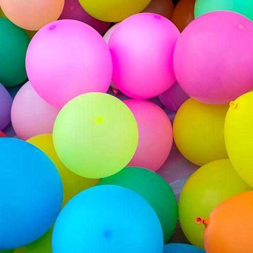 Ideas para regalar para fiestas y celebraciones