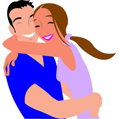 Ideas para regalar a tu novia o esposa