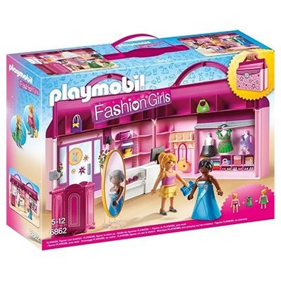Comprar playmobil baratos