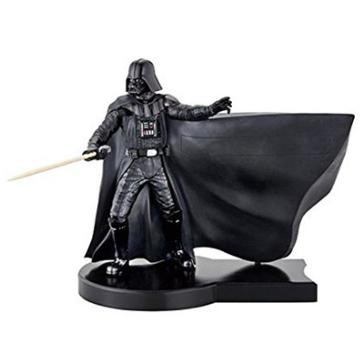 Día de Star Wars o la Guerra de las galaxias