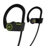 Auriculares-Bluetooth-HolyHigh-Yuanguo2-Auriculares-inalmbricos-Deportivos-Casco-Mini-Inalmbrico-Estreo-con-Micrfono-Incorporado-para-iPhone-Samsung-y-Andriod-0