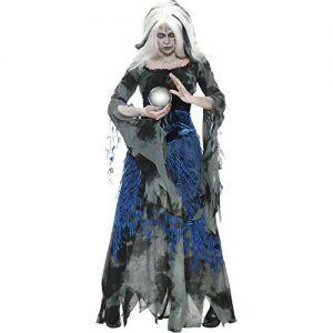 Disfraz-de-bruja-para-mujer-0.jpg