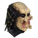 Kaapow-Mscara-Alien-Latex-Skeleton-Hunter-Predator-Cosplay-Martian-Scary-Latex-Disfraces-y-Disfraces-de-Halloween-0-1