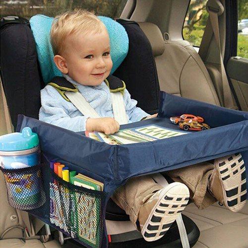 bandeja-de-viaje-para-bebe