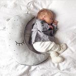 maltonyo17-Kids-Durable-luna-Forma-Almohada-luminoso-peluche-dormitorio-accesorios-regalo-0