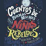 Cuentos-de-buenas-noches-para-nias-rebeldes-100-historias-de-mujeres-extraordinarias-Otros-ttulos-0