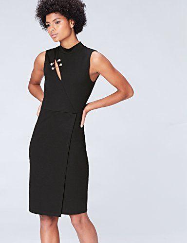 FIND-Vestido-Asimtrico-para-Mujer-0-1