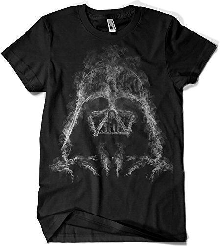 319-Camiseta-Star-Wars-Darth-Smoke-Donnie-XXXL-0
