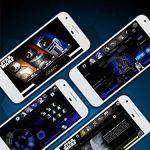 Droide teledirigido R2D2 - Manéjalo desde el móvil - Mil ideas para regalar