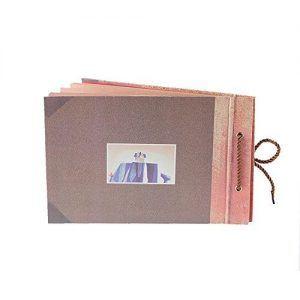 Nuestro libro de aventuras - El álbum de la película UP -trasera